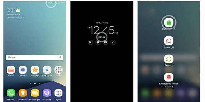 Il Galaxy Note 7 di Samsung non rispetta i vincoli Android?