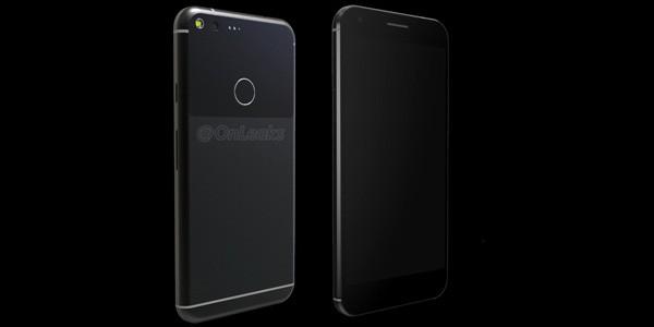 Migliori smartphone – iPhone 7 Plus vs Google Pixel XL: confronto con foto!