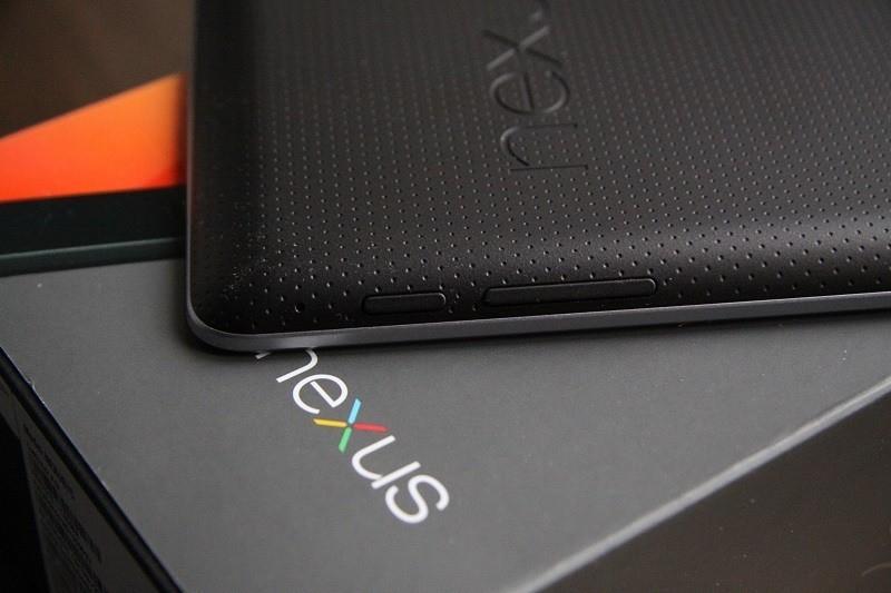 """Google e Huawei a lavoro sul nuovo tablet Nexus da 7""""?"""