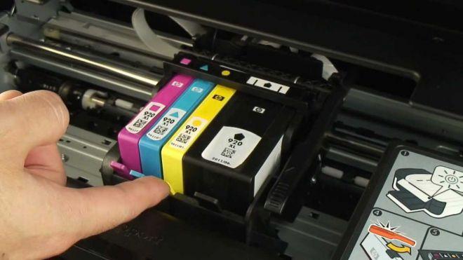 HP: arrivano le scuse ufficiali per le cartucce compatibili bloccate