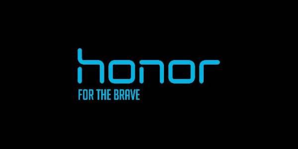 Honor 6X: confermata la presentazione ufficiale il 18 Ottobre