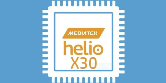 MediaTek UltraCast, arriva il video streaming in 4K