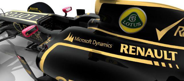 Microsoft, partnership con Renault-Nissan per l'auto del futuro