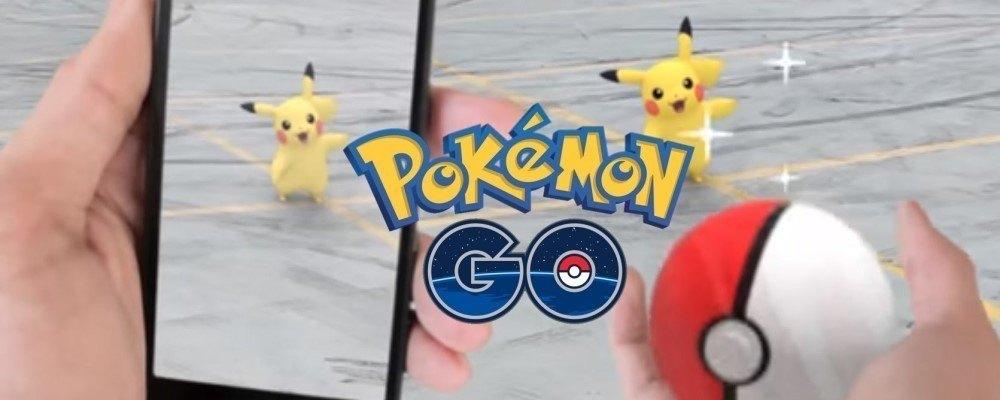 Pokemon Go, quando la caccia porta in prigione