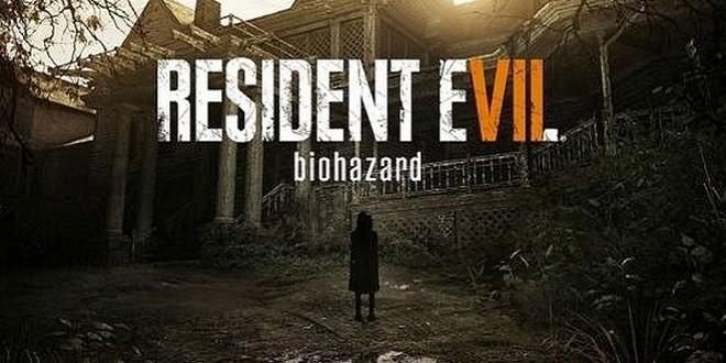Resident Evil 7: Capcom prevede almeno 4 milioni di copie vendute
