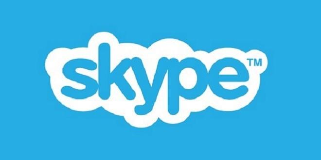 Skype ottimizzato per vecchi smartphone Android