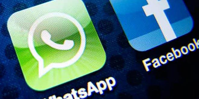WhatsApp per iOS si aggiorna con divertenti novità