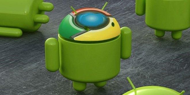 Il 4 ottobre verrà presentata Andromeda, l'unione tra Android e Chrome OS