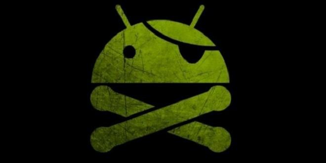Project Zero Prize: il contest per la ricerca di falle nei device Nexus!
