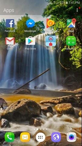 Microsoft Arrow Launcher si aggiorna con diverse novità