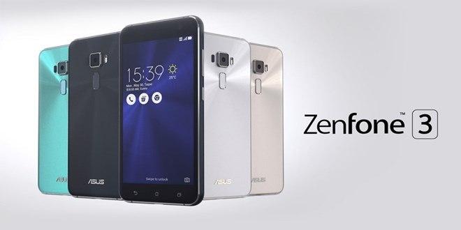 Con il nuovo volantino Unieuro, offertissime su Asus Zenfone 3 al miglior prezzo di sempre
