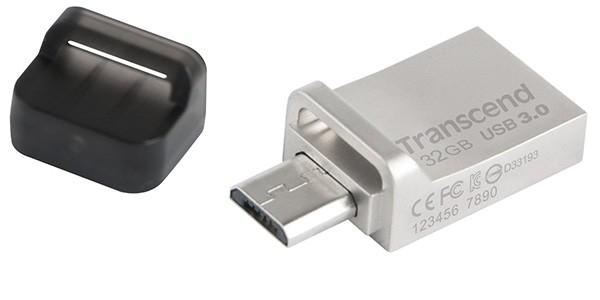 Chiavette USB 3.0: le migliori offerte proposte dallo store Amazon