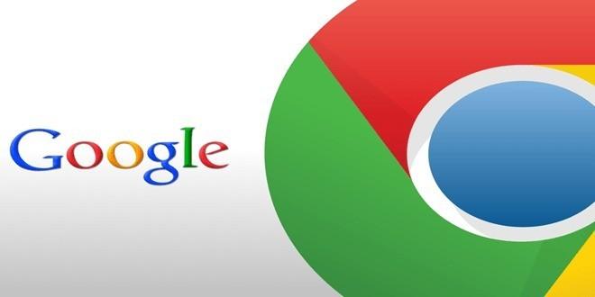 Chrome 53 di Google si aggiorna completamente per i sistemi desktop