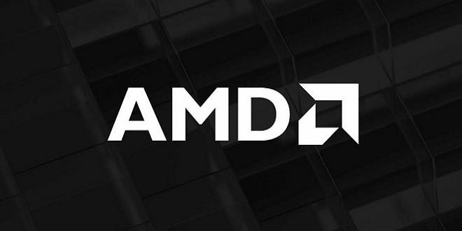 AMD: cosa dobbiamo aspettarci nei primi mesi del 2017?