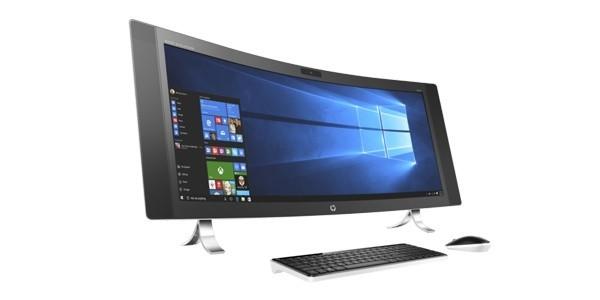 Desktop PC all in one: gli articoli in evidenza su Amazon