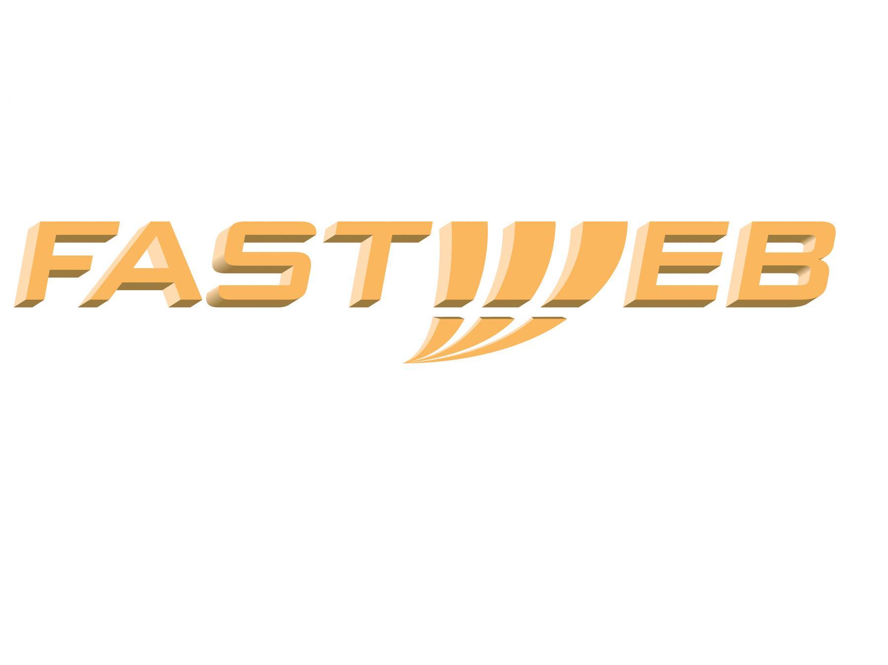Tutte le migliori offerte Fibra di Fastweb in scadenza oggi