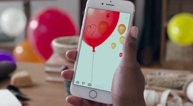 App iOS per trasferire playlist tra Spotify, iTunes e altri