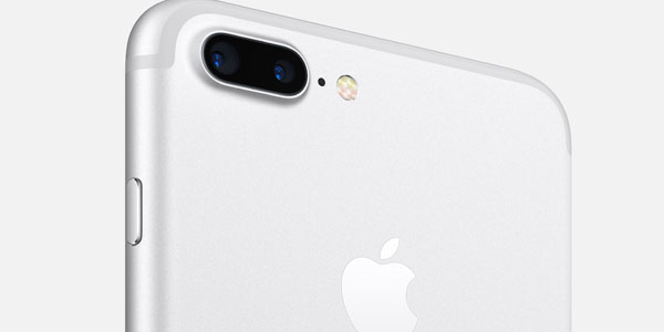 Ecco come regolare la temperatura dei colori su iPhone 7