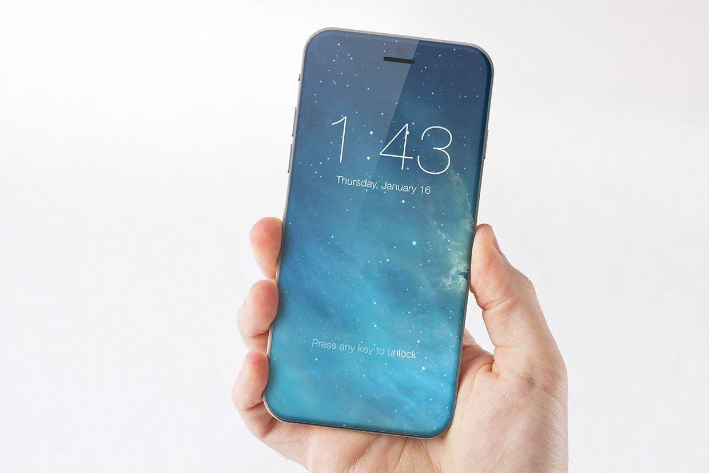 Apple sta già lavorando sui prossimi iPhone