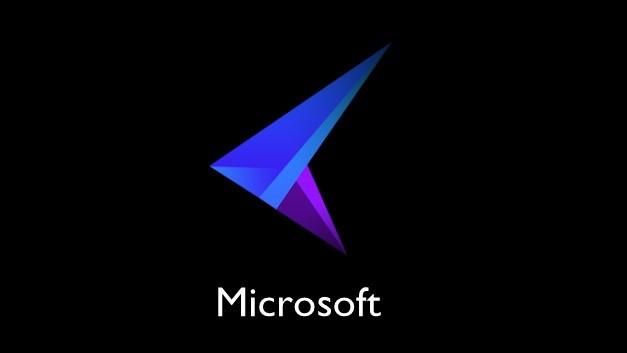 Arrow Launcher si aggiorna sul Play Store con interessanti novità