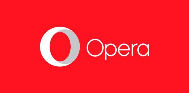 Aggiornamento per Opera, il browser che promette risparmio sulla batteria dei laptop