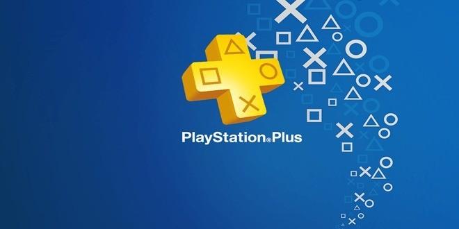 Playstation Plus, tutte le indiscrezioni sull'aggiornamento di ottobre
