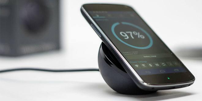 Caricabatterie Wireless universali: le migliori proposte di Amazon