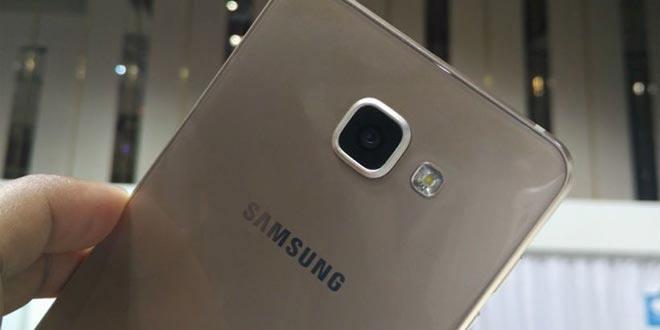 Samsung: ecco un nuovo modulo RAM da 8 GB che rivoluzionerà il mercato
