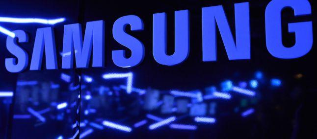 Samsung stringe una partnership con MediaTek per la fornitura di chip?