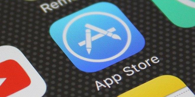 Novità Apple, App Store Search ADS a partire dal prossimo 5 ottobre