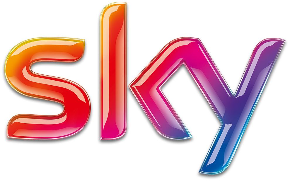 Da oggi TV Philips in regalo con Sky