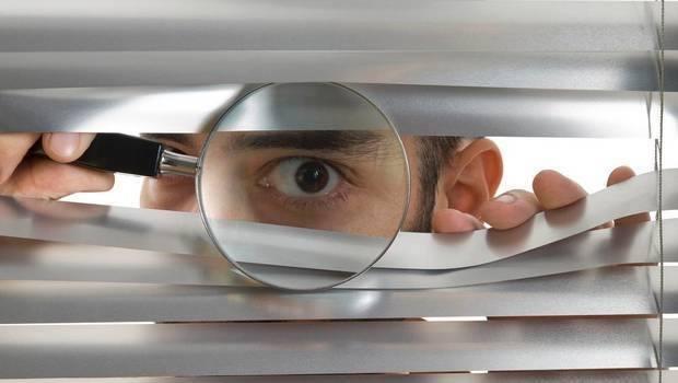 Navigazione online ed email non potranno essere spiate dal datore di lavoro