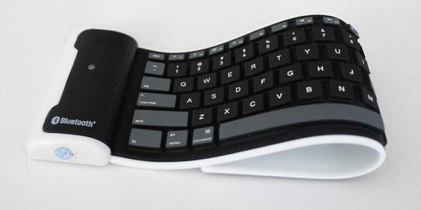 Tastiere Wireless: le migliori soluzioni di Amazon per il vostro tablet