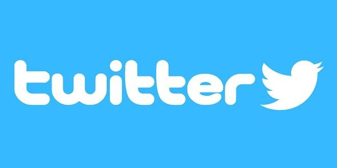 Wall Street: Twitter in vendita, Big G tra le pretendenti