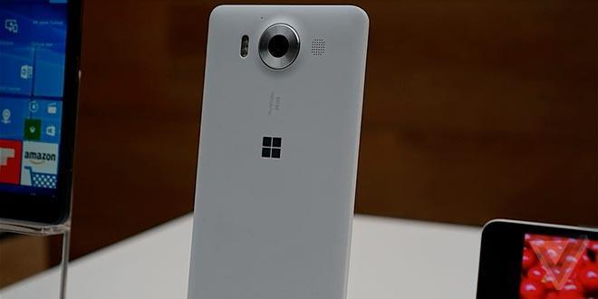 Smartphone Lumia, fine della corsa: Microsoft pensa al pensionamento