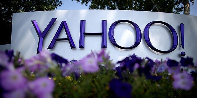 Yahoo: sono stati violati nuovi account, utenti in pericolo