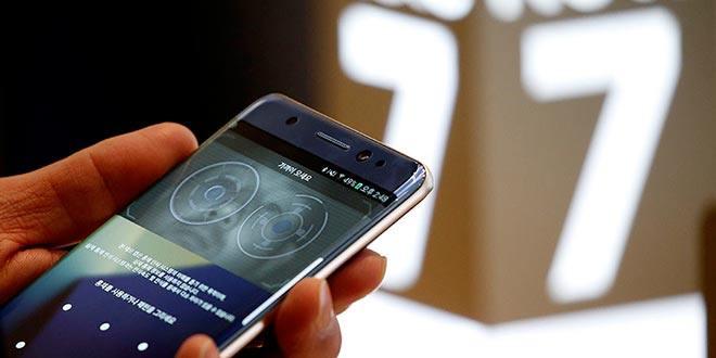 Samsung alza bandiera bianca: Note 7 è morto, appuntamento a Galaxy S8