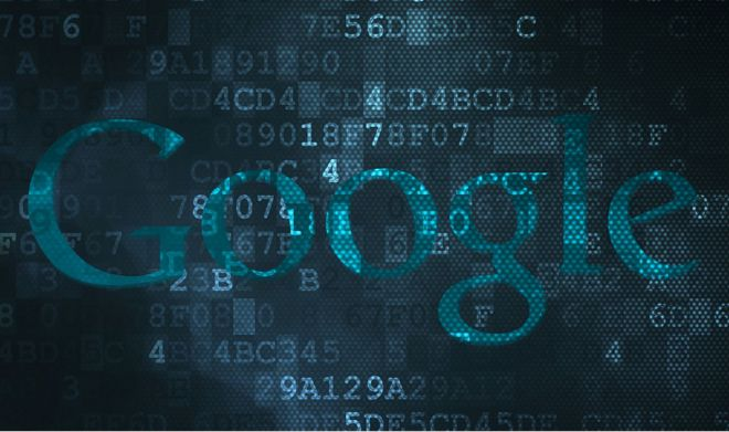 Android Rowhammer: nuovo exploit per root su alcuni device