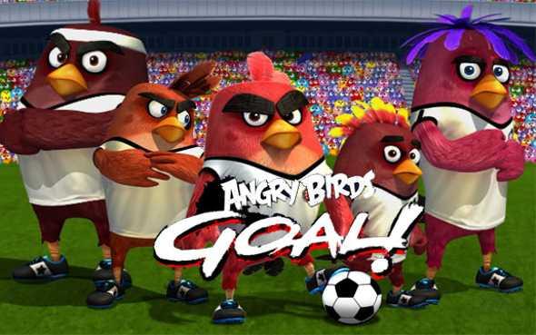 angry-birds-football