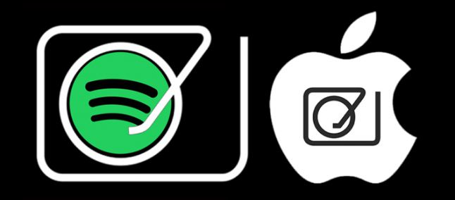 Apple Music e Spotify potranno contare su Remix non ufficiali