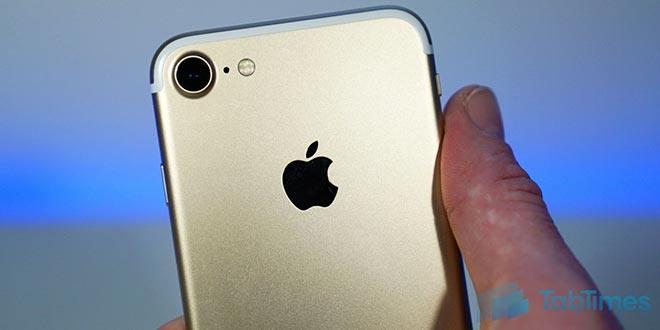 Apple sfida Intel: il processore di iPhone 7 è ai livelli di Skylake