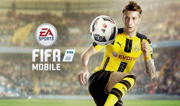 fifa-mobile-17