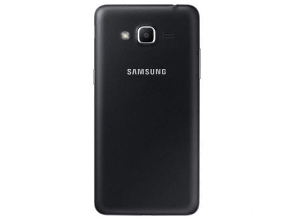 Samsung Galaxy J2 Prime trapelano caratteristiche e foto