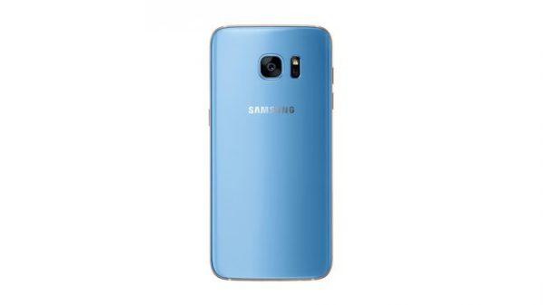 Migliori smartphone – OnePlus 3T vs Samsung Galaxy S7 Edge: confronto con foto!