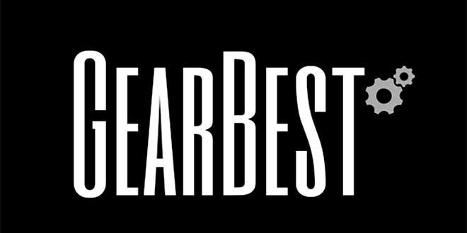 Anticipo Black Friday GearBest con le offerte di Keyforweb su smartphone, notebook e droni