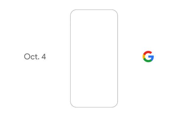 Google Event – Google Pixel: nuova piattaforma di supporto ed update