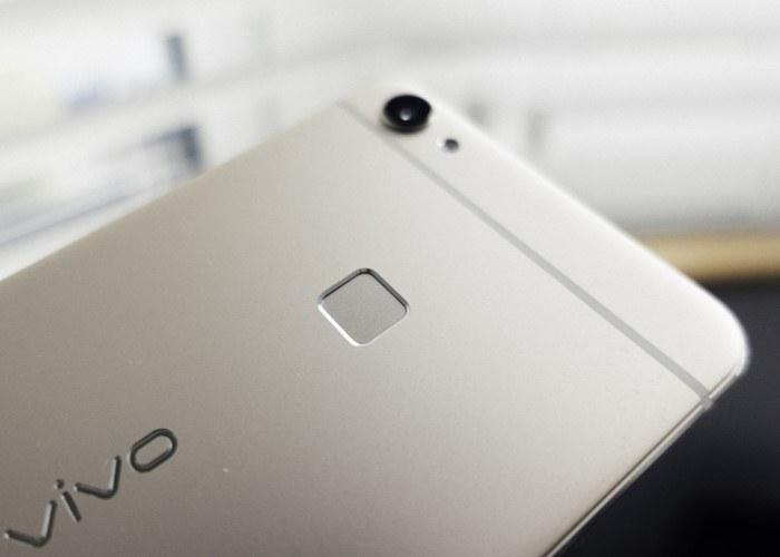 Vivo X9 in arrivo il 17 novembre con la stessa fotocamera di S7 e Note 7