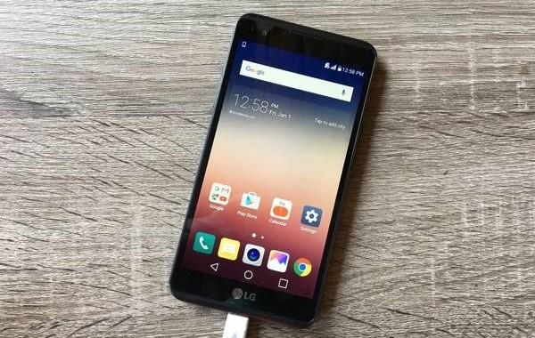 Recensione LG X Power, compatto, economico, completo e dalla batteria infinita