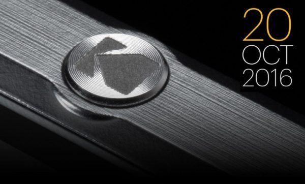 Kodak ha in programma il lancio di uno smartphone per il 20 Ottobre