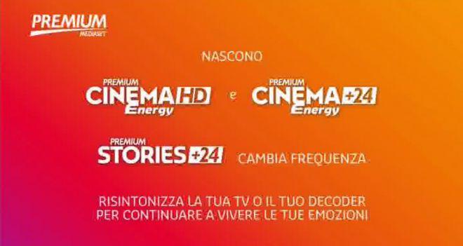 Sky acquista alcuni film Mediaset in esclusiva: si avvicina la fine di Premium?